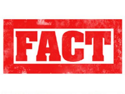 19-interesnyx-faktov-v-yurisprudencii
